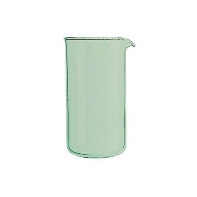 Bodum Spare Glass For 3 Cup 1503-10