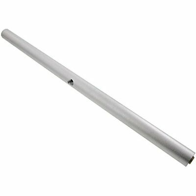 """Replacement Spray Bar For 21"""" Stainless Steel Surface Cleaner Pressure Washer"""
