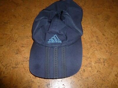 Adidas Cap Climalite One Size