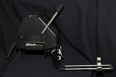 JOBO Lift (For CPA-2 or CPP-2) for Photo Darkroom Processor