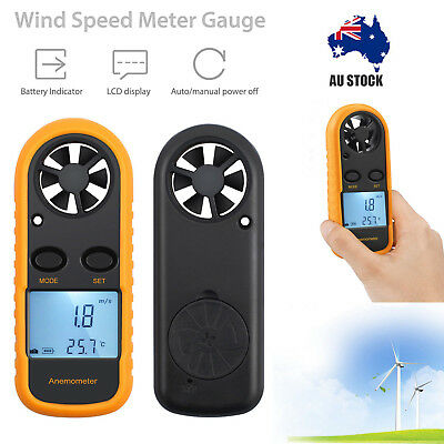 Wireless Digital Weather Station Indoor&Outdoor Thermometer Humidity 3 Sensors