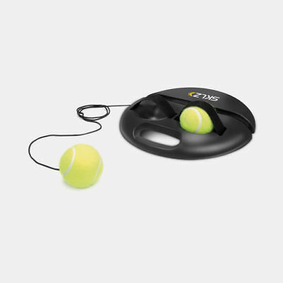 SKLZ Tennistrainer Power Base Tennis NEU & OVP 216