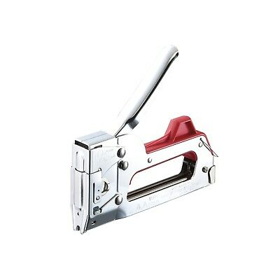 Arrow T2025 Staple & Wire Tacker AT2024