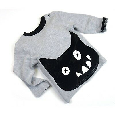 Blade & Rose - Crazy Cat Collection - Top - Various Sizes