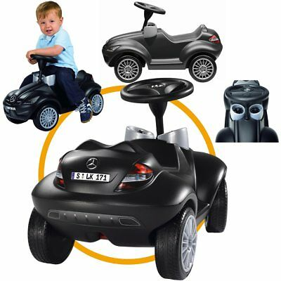 bobby car kinderfahrzeuge spielzeug picclick at. Black Bedroom Furniture Sets. Home Design Ideas