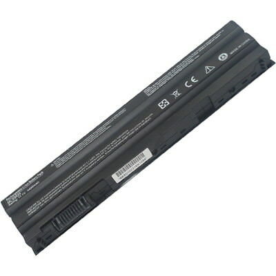 11.1V 48Wh 8858X Battery for Dell Inspiron 15 7520 5520 5720 7720