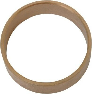 Eastern Performance - A-35789-36 - 4-Speed Counter Shaft Bushing 1st Gear~