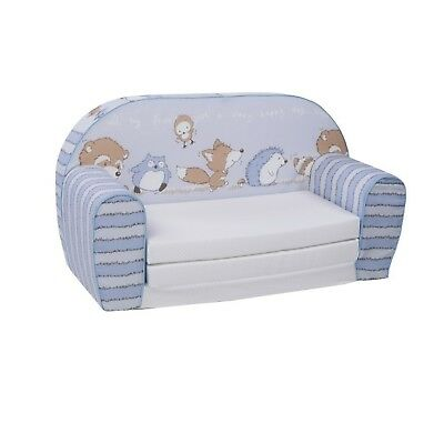 KNORR-BABY MINI KINDER Sofa \