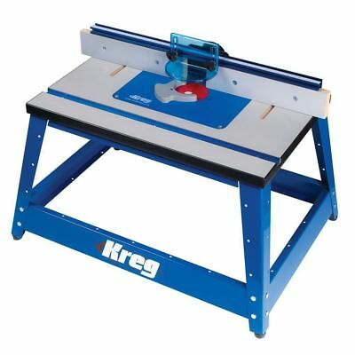 Kreg -Precision Benchtop Router Table - PRS2100 257334