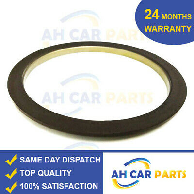 For VW Golf Mk5 Magnetic Abs Ring (03-13) REAR- MAR 570