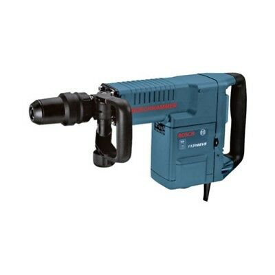 Bosch 11316EVS SDS-Max Demolition Hammer Corded - In Hard Case