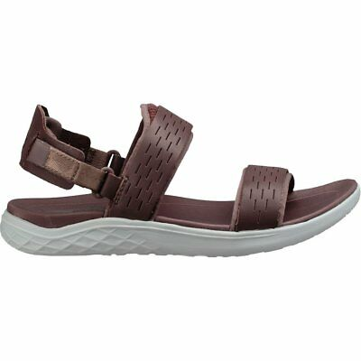 a462f5035043 TEVA TERRA FLOAT Nova Womens Blue Outdoors Walking Velcro Summer ...