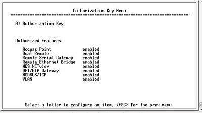 MDS iNet 900 HL iNET Remote Ethernet Bridge, Access Point & Dual Remote V8.1.1