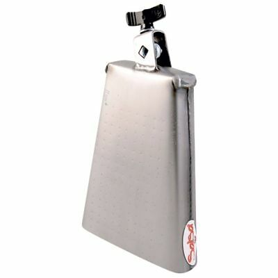 Latin Percussion ES-7 LP Downtown Timbale Cowbell