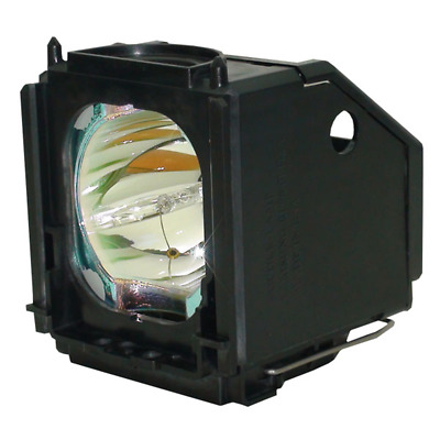 Lutema Professional Akai BP68-00532B Projector Replacement Lamp with Housing