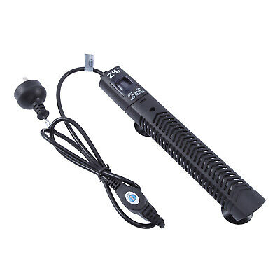 100/300/500W/800W/1000W High Power Aquarium Heaters Rod Fish Tank Submersible