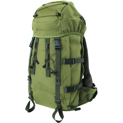 Karrimor Sf Sabre 45 Mens Rucksack Backpack - Olive One Size