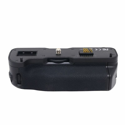 UK Meike MK-XT1 Vertical Battery Grip Replacement for VG-XT1 for Fujifilm X-T1