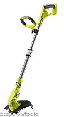 Ryobi OLT1832 One+ Line Trimmer - Body Only