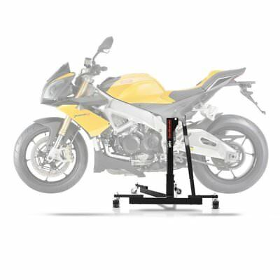 Center Spider Lift CS Power Evo Aprilia Tuono V4 1100 Factory 15-18 bl Centre