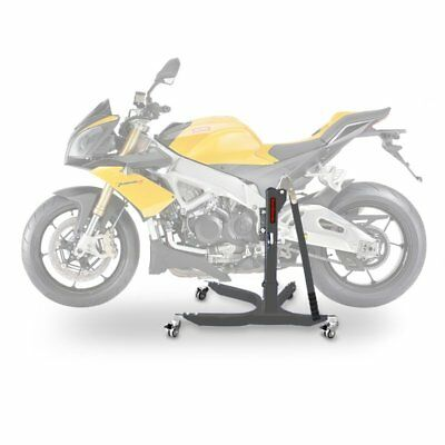 Center Stand ConStands Power GR Aprilia Tuono V4 1100 Factory 15-18 Lift Centre