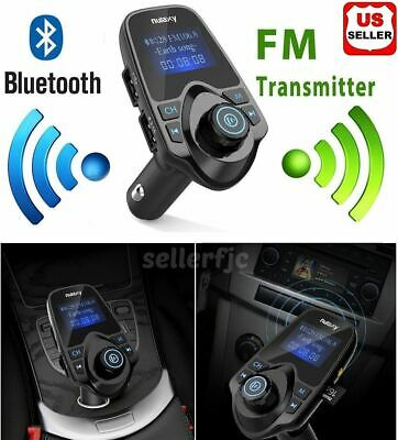 WIRELESS BLUETOOTH CAR Stereo Adapter For Some Acura MDX TL - 2004 acura mdx bluetooth