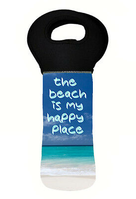 Beach Wine Carry Bag Cooler