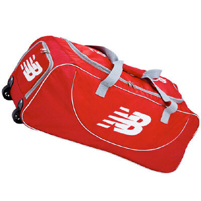 TC560 Medium Wheelie Bag noLVwKr