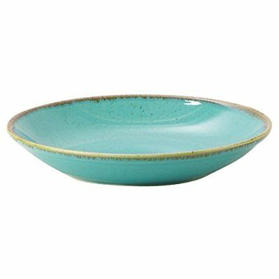 Stalwart 197630SS Sea spray Coupe Bowl, 30 cm (confezione da 6) (d3X)