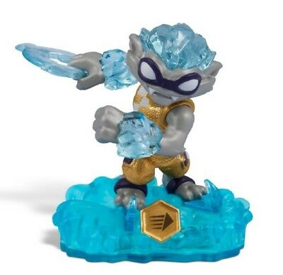 Sky Diamond Magic Item Skylanders Swap Force Wii PS3 Universal Character Figure