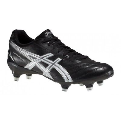 Asics Lethal St Rugby Boot 6 Stud Sole Plate Hg10Mm Size Uk 8 Usa 9 Eur 42.5