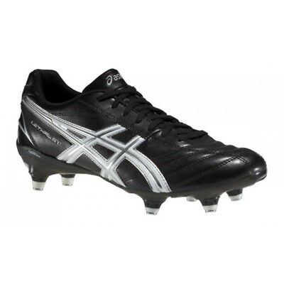 Asics Lethal St Rugby Boot 6 Stud Sole Plate Hg10Mm Size Uk 8.5 Usa 9.5 Eur 43.5