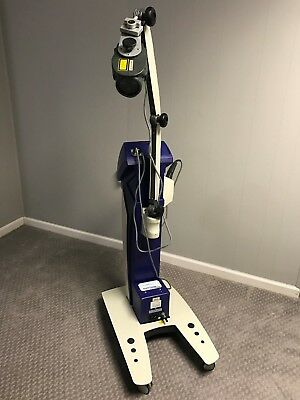 Cutting Edge MIX 5 Laser Therapy Robotic Arms K-Laser, Cube 4, Diowave, Erchonia