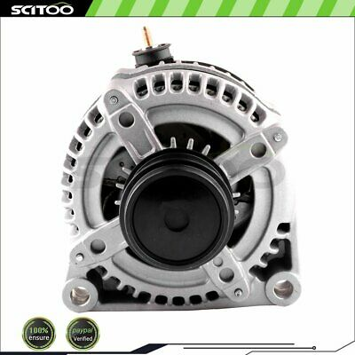 Alternator For Chrysler Town & Country Dodge Grand Caravan 3.3L 3.8L 421000-0011