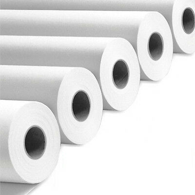 75 Micron 305mm Wide x 75 Metres long 25mm Core Laminating Film Roll Gloss