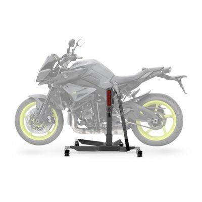 Center Stand ConStands Power GR Yamaha MT-10 16-18 Lift Centre