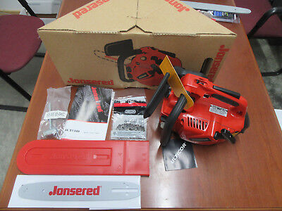 New jonsered cs2139t chainsaw w 12 bar chain free shipping new jonsered cs2139t chainsaw w 12 bar chain free greentooth Images