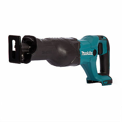 Makita 18V Lxt Djr186 Djr186Z Djr186Rfe Reciprocating Recip Saw Latest Model