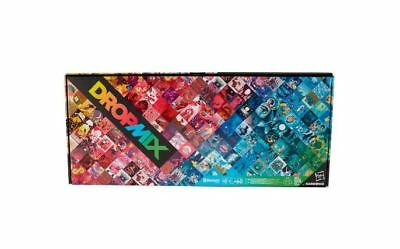 Hasbro DropMix Music Gaming System Party Box, Harmonix, Electronic, 60 Cards