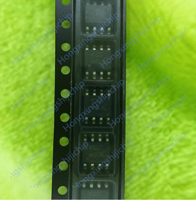 5PCS New AP4502C 4502C SOP8 IC Chip