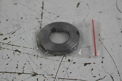 Washer For Model Dr150.p/n:dr150-B16.05