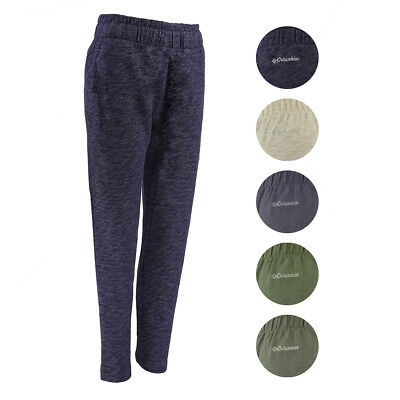 Columbia Women's Snyder Lake Sweatpants