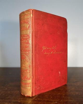 MY STORY OF THE WAR, A Woman's Narrative, Mary Livermore Civil War Nurse 1889
