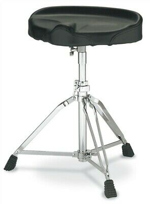 NEW - PDP 800 Series Motorcycle Drum Throne, #PDDT820-X