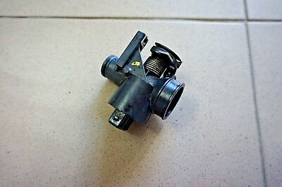 Aprilia SR 50 SR50 Throttle Body DITECH AP3ACA000132