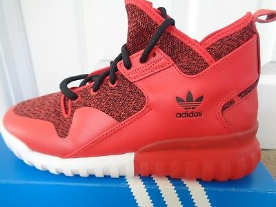 pretty nice e925b 7a9e1 Adidas Tubular X trainers sneakers shoes S74929 uk 7.5 eu 41 1 3 us 8