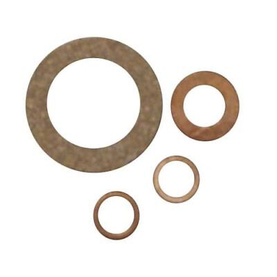 Injector Seal Kit for Ford New Holland Tractor - C5NE9F596A