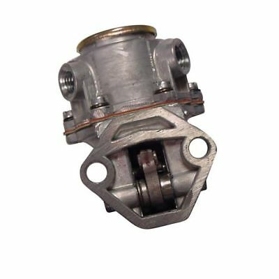 Fuel Lift Pump for Ford Tractor FORDSON & SUPER MAJOR 590E9350