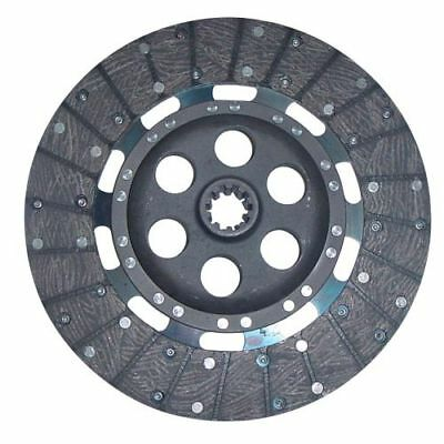 Clutch Disc for Massey Ferguson Tractor 135 Others - 516068M93