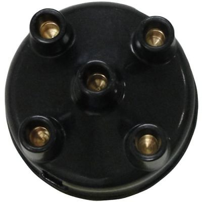 NEW Distributor Cap for Ford New Holland Tractor 501 Others 4000(4 CYL 62-64) 8N